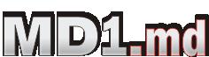 MD1 - moldovenii On-Line